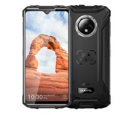 Smartfon / Telefon OUKITEL WP8 Pro 4/64GB czarny
