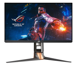 "Monitor LED 24"" ASUS ROG SWIFT PG259QN HDR"