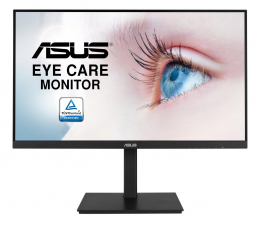 "Monitor LED 27"" ASUS VA27DQSB"