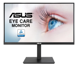 "Monitor LED 27"" ASUS VA27AQSB"