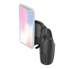 Uchwyt do smartfonów iOttie Easy One Touch 5 do Uchwytu na Kubek