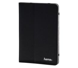 Etui na tablet Hama Uniwersalne Etui do Tabletów 10'' (max 17 x 26 cm)