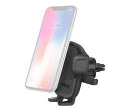 Uchwyt do smartfonów iOttie Easy One Touch 5 do Kratki Wentylacyjnej