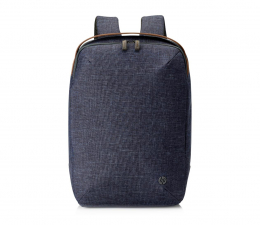 "Plecak na laptopa HP RENEW Pavilion Backpack 15,6"" (navy)"