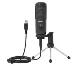 Mikrofon MAONO AU-PM461 TR