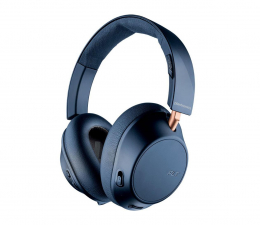 Słuchawki bezprzewodowe Plantronics GO 810 Navy Blue