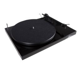Gramofon PRO-JECT Debut III DC Czarny