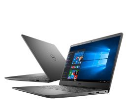 """Notebook / Laptop 15,6"""" Dell Vostro 3501 i3-1005G1/8GB/240+1TB/Win10P"""