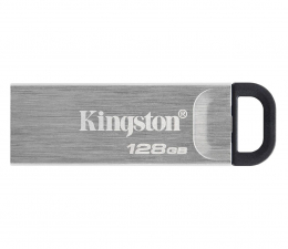 Pendrive (pamięć USB) Kingston 128GB DataTraveler Kyson 200MB/s
