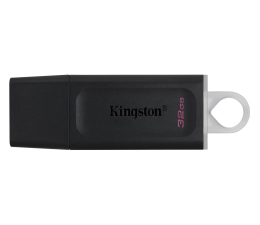 Pendrive (pamięć USB) Kingston 32GB DataTraveler Exodia (USB 3.2 Gen 1)
