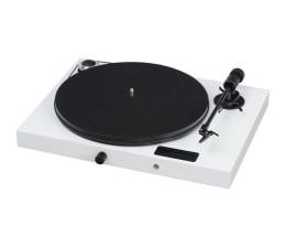 Gramofon PRO-JECT Jukebox E Biały