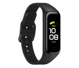 Smartband Samsung Galaxy Fit2 SM-R220 Czarny