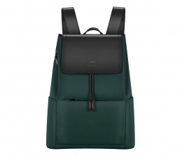 Plecak na laptopa Huawei Classic Backpack CD63 Forest Green