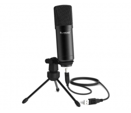 Mikrofon Fifine K730
