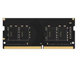 Pamięć RAM SODIMM DDR4 Lexar 8GB (1x8GB) 3200MHz CL22