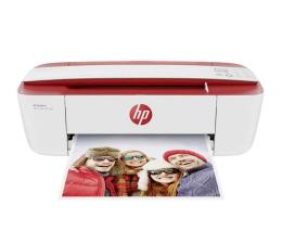 Urządzenie wiel. atramentowe HP DeskJet Ink Advantage 3788