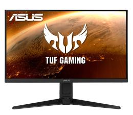 "Monitor LED 27"" ASUS TUF VG27AQL1A"