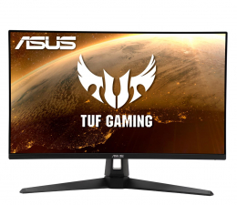 "Monitor LED 27"" ASUS TUF VG279Q1A"
