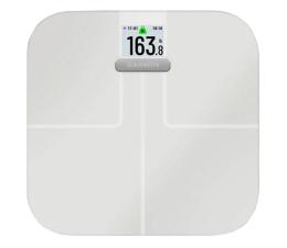 Inteligentna waga Garmin Index S2 biała