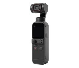 Kamera cyfrowa DJI Pocket 2 (Osmo Pocket 2)