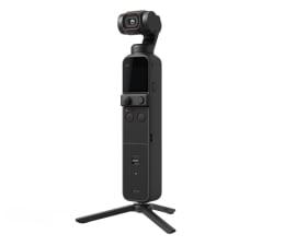 Kamera cyfrowa DJI Pocket 2 Creator Combo