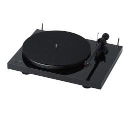 Gramofon PRO-JECT Debut Recordmaster Czarny