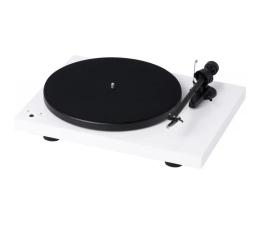 Gramofon PRO-JECT Debut Recordmaster Biały