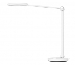 Inteligentna lampa Xiaomi Mi Smart LED Desk Lamp Pro
