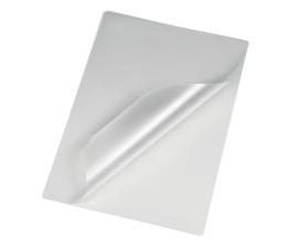 Folia do laminowania Hama 125µ 10szt A4