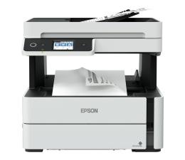 Urządzenie wiel. atramentowe Epson EcoTank M3170