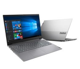 "Notebook / Laptop 15,6"" Lenovo ThinkBook 15p i7-10750H/16GB/512/Win10P GTX1650Ti"