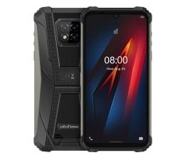Smartfon / Telefon uleFone Armor 8 4/64GB Dual SIM LTE czarny