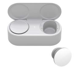 Słuchawki True Wireless Microsoft Surface Earbuds