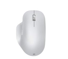 Myszka bezprzewodowa Microsoft Bluetooth Ergonomic Mouse Glacier