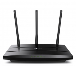 Router TP-Link Archer A8 (1900Mb/s a/b/g/n/ac) DualBand