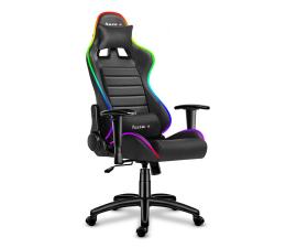 Fotel gamingowy Huzaro Force 6.0 RGB