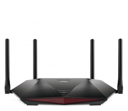 Router Netgear Nighthawk XR1000 (5400Mb/s a/b/g/n/ac/ax, USB)