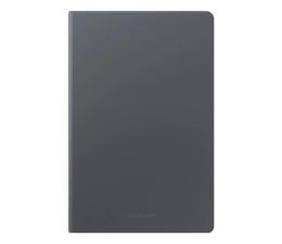 Etui na tablet Samsung Book Cover do Galaxy Tab A7 szary