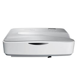 Projektor Optoma HZ45UST