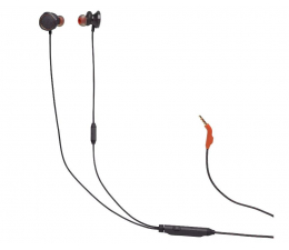 Słuchawki przewodowe JBL Quantum 50