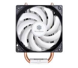 Chłodzenie procesora SilverStone SST-AR01-V2.1 120mm
