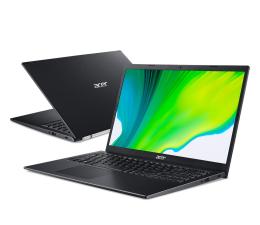 "Notebook / Laptop 15,6"" Acer Aspire 5 i5-1135G7/12GB/512 IPS Czarny"