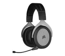 Słuchawki do konsoli Corsair HS75X PRO XBOX Wireless