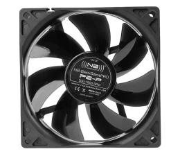 Wentylator do komputera NoiseBlocker BlackSilent Pro Fan PE-P 92mm