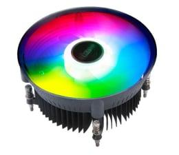 Chłodzenie procesora Akasa Vegas Chroma LG 120mm