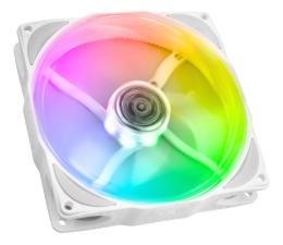 Wentylator do komputera NoiseBlocker NB-eLoop X B12-PS ARGB PWM 120mm