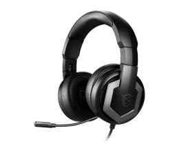 Słuchawki nauszne MSI IMMERSE GH61