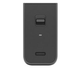 Element montażowy do kamery DJI Uchwyt Do-It-All do Pocket 2