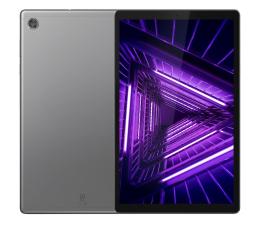 "Tablet 10"" Lenovo Tab M10 Helio P22T/4GB/64GB/Android 10 WiFi"
