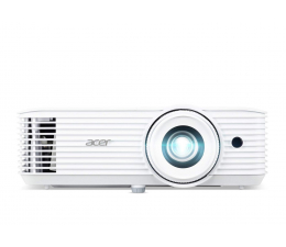 Projektor Acer H6541BDi DLP